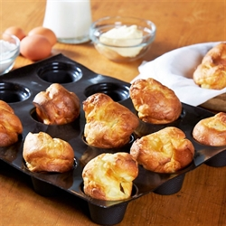 Picture of Popovers