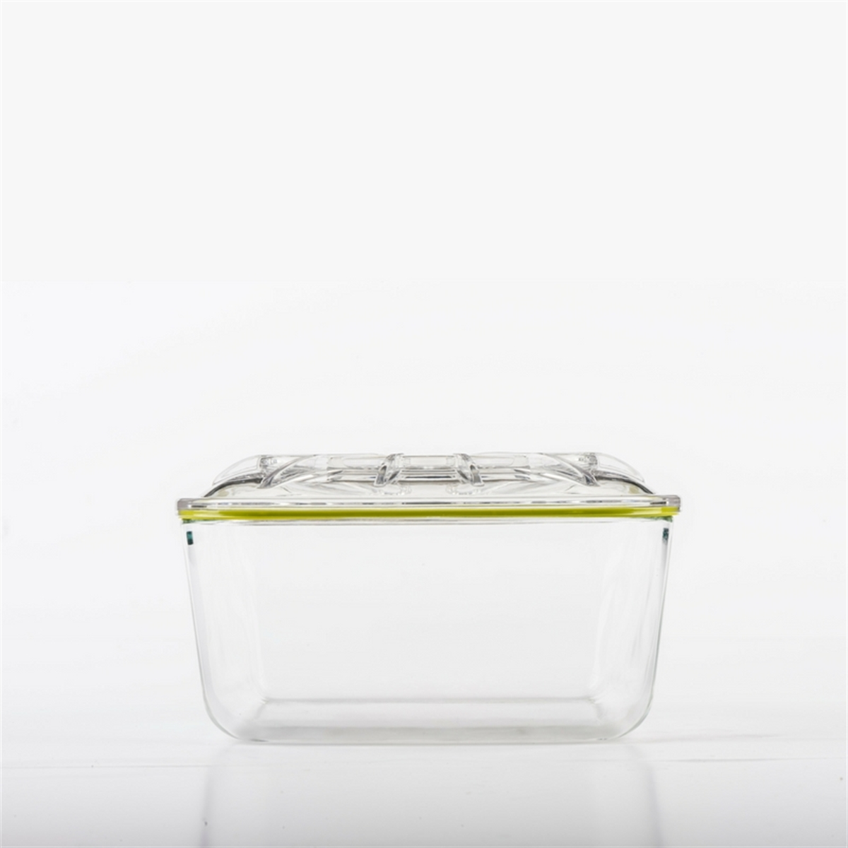 Picture of BE SAVE™ MEDIUM CONTAINER