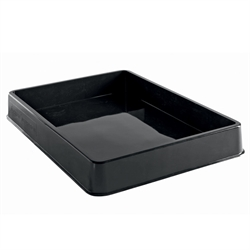 Picture of FLEXIPAT RECTANGULAR TRAY