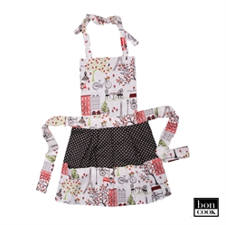 Picture of APRON FOR A CAUSE (FULL SIZE)